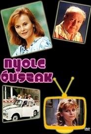 Nyolc évszak 1987