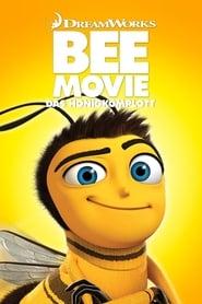 Bee Movie - Das Honigkomplott (2007)