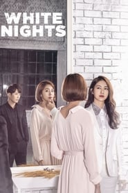 White Nights (Bulyaseong) poster