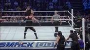 WWE SmackDown Season 15 Episode 17 : April 26, 2013 (London, England, UK)