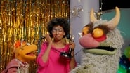 Más Muppets que nunca 1x3