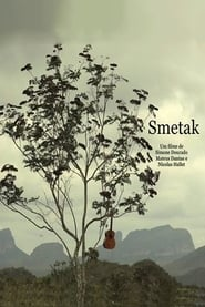 Smetak (2018)