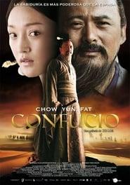 Confucio 2010