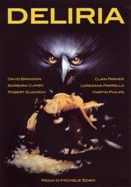 Deliria 1987 HD