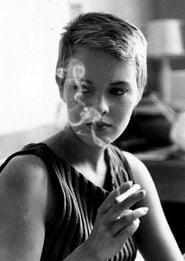 Jean Seberg Forever