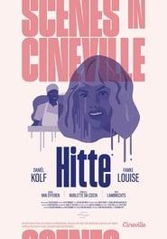 Hitte [2019]