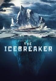 Poster Icebreaker 2016