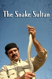 The Snake Sultan