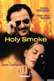 Regarder Holy Smoke