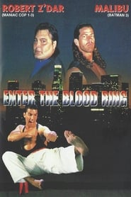 Enter the Blood Ring 1995