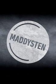 Maddysten