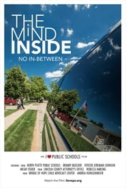 The Mind Inside: No In-Betweens (2021)