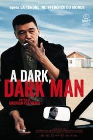 A Dark, Dark Man 2020