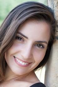 Mas series con Yaiza Figueroa