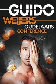 فيلم Guido Weijers: Oudejaarsconference 2017 2017 مترجم أون لاين بجودة عالية