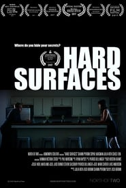 Hard Surfaces 2017