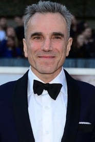 Profile picture of Daniel Day-Lewis