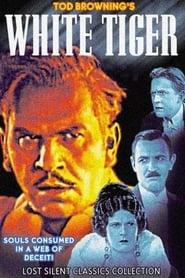 White Tiger (1923)