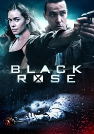 Black Rose [2014][Mega][Castellano][1 Link][1080p]