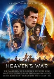 Heaven's War (2018) Full Movie Online Free 123movies