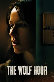 Watch The Wolf Hour (2019) 123Movies