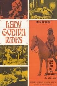 Der Ritt der Lady Godiva (1969)