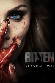 Watch Bitten Season 2 Online Free on Watch32