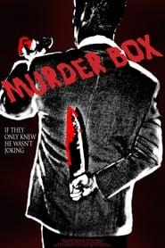 Murder Box (2019)