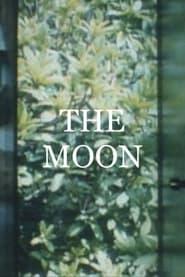 The Moon 1994