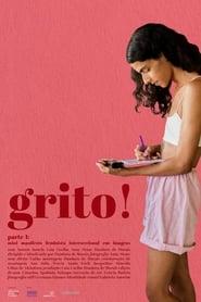 Grito! Parte I: Mini Manifesto Feminista Interseccional em Imagens (2018)