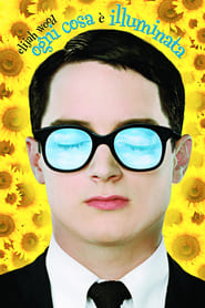 Everything is Illuminated Solarmovie