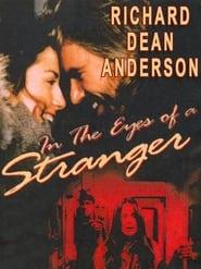 In the Eyes of a Stranger 1992