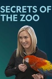 Secrets of the Zoo: Season 1