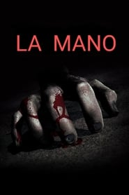 The Hand/la mano