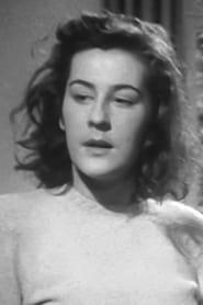 Maud Söderlund