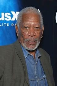 Morgan Freeman - Ver Peliculas Online Gratis