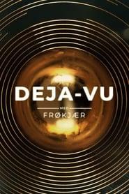 مشاهدة مسلسل Deja-vu med Frøkjær مترجم أون لاين بجودة عالية