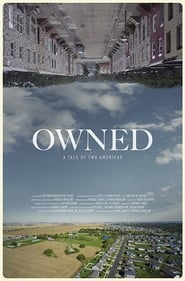 Owned: A Tale of Two Americas (2019)
