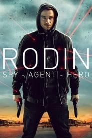 Rodin – Spy, Agent, Hero [2019]