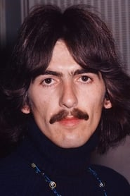 Image George Harrison