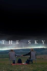The Sky (2020)