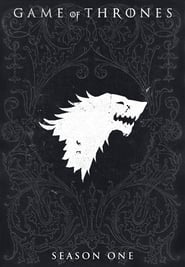 Game of Thrones - Season 1 (2011) poster