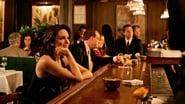 Rockefeller Plaza 1x3