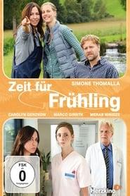 Zeit für Frühling (2016) Zalukaj Online