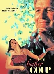 Ein heißer Coup (2000)
