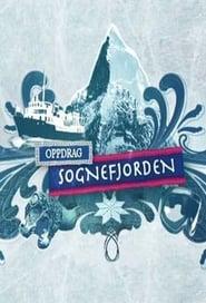 Oppdrag Sognefjorden 2011