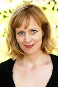Angela Landis