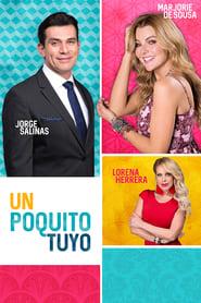 Un Poquito Tuyo (2018)