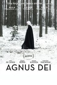 Agnus Dei Torrent (2016)