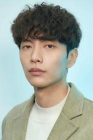 Photo de Lee Min-ki Choi Hyeong-sik